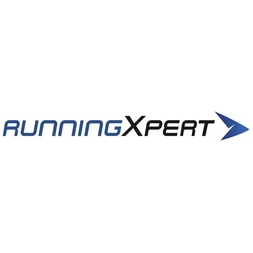 Craft Junior Run Logo T-shirt