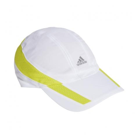 Adidas Run RT Cap