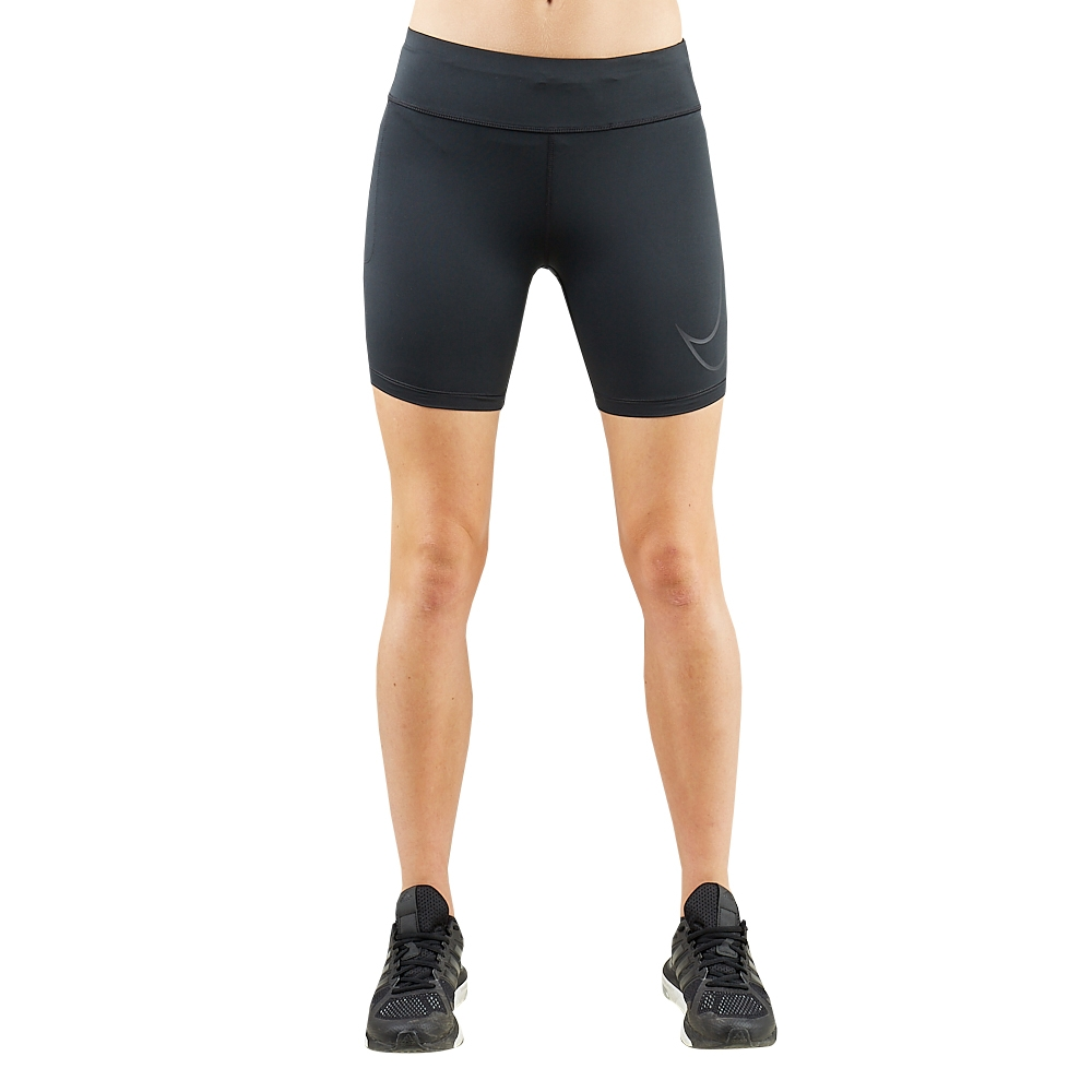 Nike fast 7 inch shorts