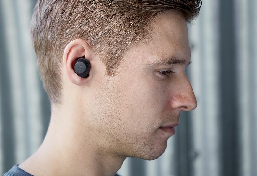 Havit g1w earbuds