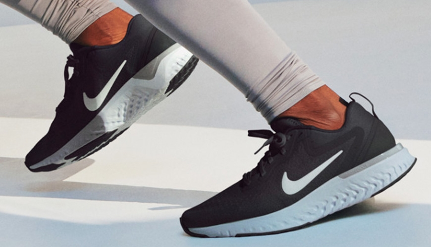 official photos db590 3bfd9 Nike odyssey react