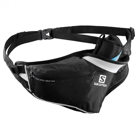 salomon insulated belt