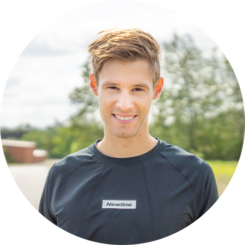 Se Jesper Petersen's profil