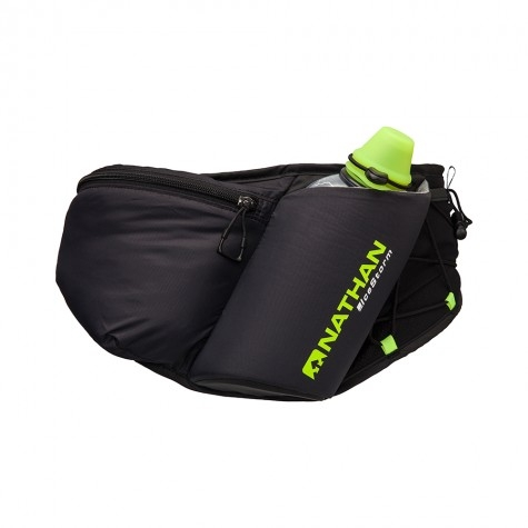 Nathan Icestorm Insulated