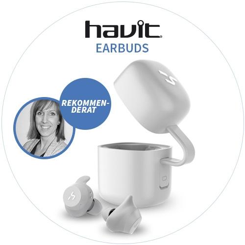 havit earbuds