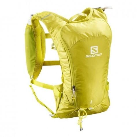 Guide: Löparryggsäck, vätskeväst eller vätskebälte? Välj