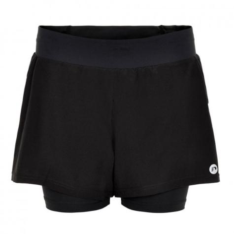 newline 2-in-1 shorts