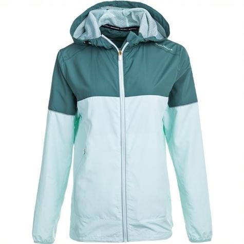 endurance agria jacket