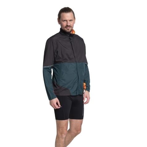 endurance novant functional jacket