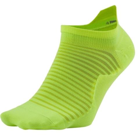 nike spark lightweight no show socks