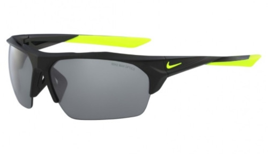 Nike Terminus